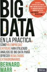 Big Data En La Practica