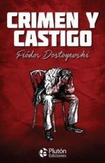 Crimen Y Castigo - Pluton Ed