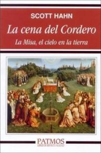 La Cena Del Cordero