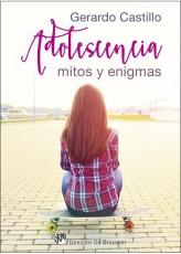 Adolescencia Mitos Y Enigmas