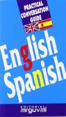 Guias Practica Ingles-español