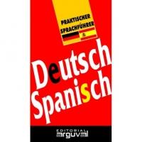 Guia Practica Aleman-español