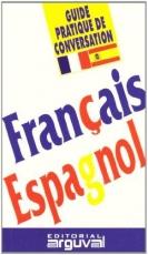 Guia Practica Frances-español