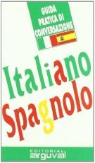 Guias Practica Italiano-español
