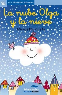 La Nube Olga Y La Nieve Lc