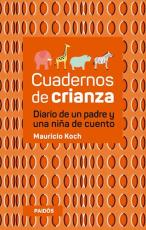 Cuadernos De Crianza