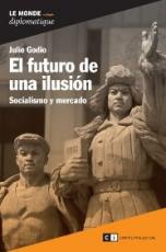 El Futuro De Una Ilusion