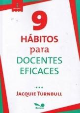 9 Habitos Para Docentes Eficaces