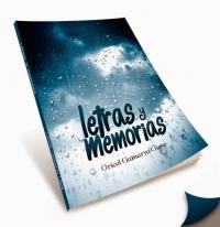 Letras Y Memorias